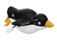 goki Пінгвін