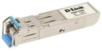 D-Link DEM-330R/DD