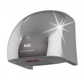 Ballu BAHD-2000DMCHROME