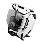 Antec TORQUE Aluminium Open-Frame Chassis,без БП