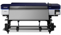 Epson SureColor SC-S40610
