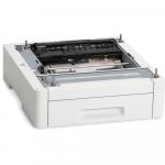 Xerox Лоток подачі паперу C600/C605 550л