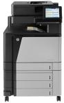HP Color LJ Enterprise flow M880z