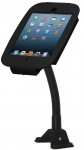 Maclocks iPad Mini Dynamic FlexArm Space Black
