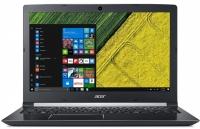Acer Aspire 5 (A515-51G) [NX.GVMEU.013]