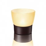 Philips Retreat LED Candle