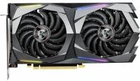 MSI GeForce GTX1660 6GB GDDR5 GAMING