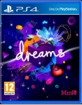 Games Software Dreams