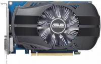 ASUS GeForce GT1030 2GB DDR3 OC