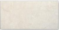 Teploceramic TCM-RA 550 [TCM-RA550-4905]