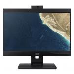 Acer Veriton Z4660G [DQ.VS0ME.012]