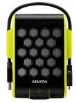 AData External Hard Drive HD720 [AHD720-2TU3-CGR]