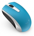 Genius ECO 8100 [Blue]