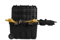 Stanley Ящик для инструмента с колесами