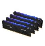 HyperX HX430C15FB3AK2/16