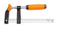 Neo Tools 45-150 Струбцина NEO NEO столярна 50 х 150мм