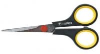 Topex Ножиці універсальні 220 мм