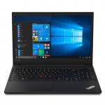 Lenovo ThinkPad E595 [20NF001WRT]