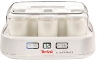 Tefal YG 5001