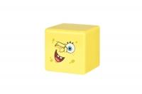Sponge Bob Ігрова фігурка-сюрприз Slime Cube в асорт.