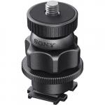 Sony Адаптер майданчики для камери VCT-CSM1