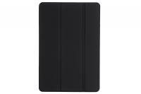 2E Case для MediaPad T5 10