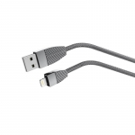 HAMA USB 2.0 High-Speed data, Lightning [HLS12322]