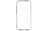 2E Basic (Hybrid, Transparent) для Xiaomi [2E-MI-7-AOHB-TR]