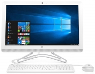 "HP All-in-One 23.8"" [2BW36EA]"