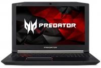 Acer Predator Helios 300 (PH315-51) [PH315-51-73KN]