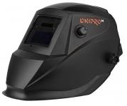 Dnipro-M WM-46 автозатемнение (хамелеон)