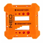 Neo Tools Магнетизатор-демагнітизатор