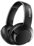 Philips SHB3175 Mic Wireless [Black (SHB3175BK/00)]