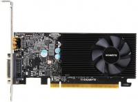 Gigabyte GeForce GT1030 2GB DDR4 low profile silent