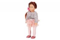 Our Generation Лялька Mini Айла (15 см)