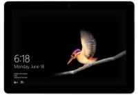 Microsoft Surface GO 10 [JTS-00004]