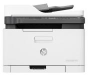 HP Color LJ M179fnw с Wi-Fi