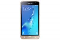 Samsung J320H/DS (Galaxy J3) DUAL SIM [Gold]