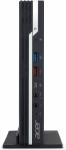 Acer Veriton N4660G [DT.VRDME.020]