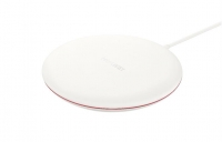 Huawei Wireless Charger CP60 (Type-C) White