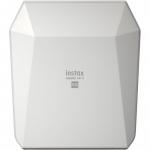Fujifilm INSTAX SHARE SP-3 [16558097]