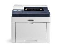 Xerox Phaser 6510 [6510N]