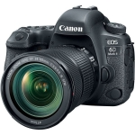 Canon EOS 6D MKII kit 24-105 IS STM