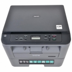 Brother DCP-L25 [DCP-L2500DR]