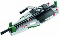 Bosch PTC 470 Плиткоріз