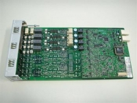 Alcatel Lucent Плата розширення GATEWAY DRIVER BOARD (GD-2)