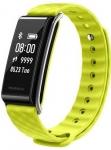 Huawei AW61 [Yellow Green]