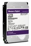 WD Purple [WD121PURZ]