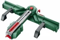 Bosch PLS300