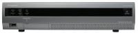 Panasonic Network Disk Recorder Full HD
